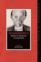 Schoenberg's models for beginners in composition laflutedepan.com