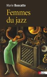Femmes du jazz : musicalités, féminités, marginalisations laflutedepan.com