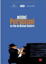 Michel Petrucciani - Michael RADFORD - Livre - laflutedepan.com