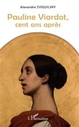 Pauline Viardot, cent ans après - laflutedepan.com