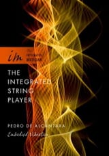 The integrated string player - DE ALCANTARA Pedra - laflutedepan.com