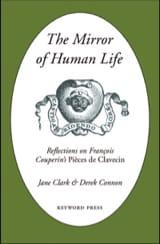 The mirror of human life : reflections on François Couperin's Pièces de clavecin laflutedepan.com