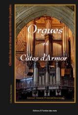 Orgues en Côtes d'Armor - laflutedepan.com