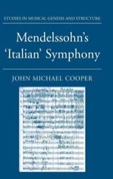 Mendelssohn's