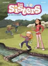 Les Sisters, volume 13 : Kro d'la chance laflutedepan.com