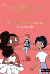 20, allée de la danse : volume 12, un pas de côté laflutedepan.com