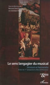 Le sens langagier du musical laflutedepan.com