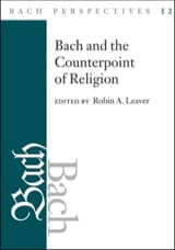 Bach and the Counterpoint of Religion laflutedepan.com