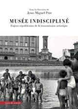 Musée indiscipliné : enjeux républicains de la transmission artistique laflutedepan.com