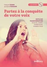Partez à la conquête de votre voix : outils de transformation laflutedepan.com