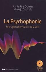 La psychophonie : une approche vivante de la voix laflutedepan.com