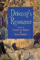 Debussy's Resonance laflutedepan.com