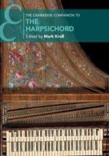 The Cambridge companion to the harpsichord laflutedepan.com