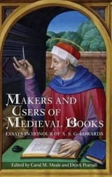 Makers and users of medieval books laflutedepan.com