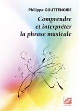 Comprendre et interpréter la phrase musicale laflutedepan.com