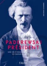 Paderewski président : une vie d'engagement patriotique en faveur de la Pologne laflutedepan.com