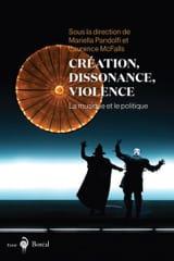 Création, dissonance, violence : la musique et le politique laflutedepan.com