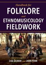 Handbook for folklore and ethnomusicology Fieldwork laflutedepan.com