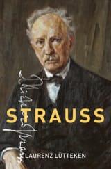 Strauss Laurenz LÜTTEKEN Livre Les Hommes - laflutedepan.com