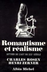 Romantisme et réalisme : mythes de l'art du XIXe siècle laflutedepan.com