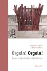 Orgeln ! Orgeln ! laflutedepan.com