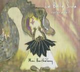 La belle Siwa - Contes d'Haïti Mimi BARTHÉLÉMY Livre laflutedepan.com
