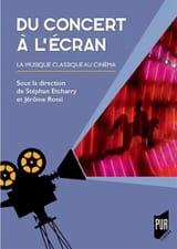 Du concert à l'écran : la musique classique au cinéma laflutedepan.com
