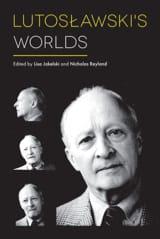 Lutoslawski's worlds laflutedepan.com