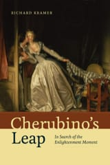 Cherubino's leap : in search of the enlightenment moment laflutedepan.com