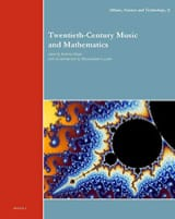 Twentieth-Century Music and Mathematics Roberto ed. laflutedepan.com