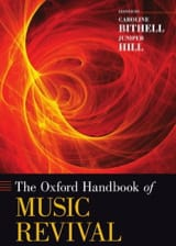 The Oxford handbook of music revival laflutedepan.com