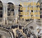 L'Opéra de Paris : 350 ans d'histoire laflutedepan.com