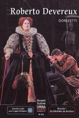 Avant-scène opéra (L'), n° 313 : Roberto Devereux laflutedepan.com