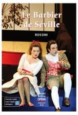 Avant-Scène Opera (L') n°37 : Le Barbier de Séville laflutedepan.com
