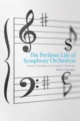 The perilous life of symphony orchestras laflutedepan.com
