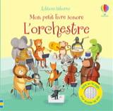 COLLECTIF - la orquesta - Libro - di-arezzo.es
