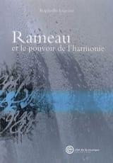 Rameau : et le pouvoir de l'harmonie - laflutedepan.com