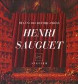 Henri Sauguet : un académicien autodidacte laflutedepan.com