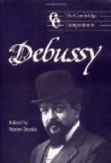 The Cambridge companion to Debussy laflutedepan.com