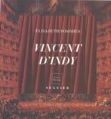 Vincent d'Indy au service de la musique (1851-1931) - laflutedepan.com