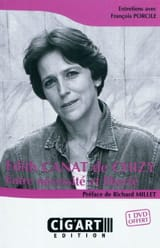 Edith Canat de Chizy : entre nécessité et liberté laflutedepan.com