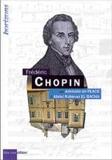 Frédéric Chopin PLACE Adélaïde de / EL BACHA Abdel Rahman laflutedepan