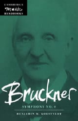 Anton Bruckner, Symphony n° 8 Benjamin M. KORSTVEDT laflutedepan.com