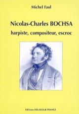 Nicolas-Charles Bochsa : harpiste, compositeur, escroc laflutedepan.com