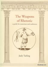 The Weapons of Rhetoric : a guide for musicians and audiences laflutedepan.com
