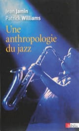 Une anthropologie du jazz - laflutedepan.com