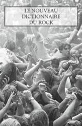 ASSAYAS Michka dir. - Le nouveau dictionnaire du rock - Livre - di-arezzo.fr