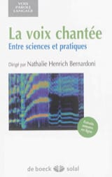 La voix chantée : entre sciences et pratiques laflutedepan.com