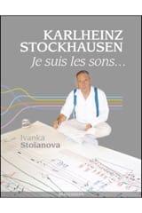 Karlheinz Stockhausen : je suis les sons laflutedepan.com