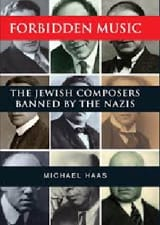 Forbidden music: the Jewish composers banned by the nazis - laflutedepan.com